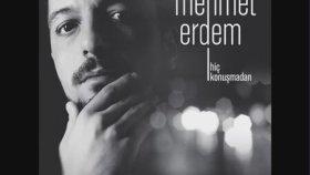Mehmet Erdem - Aldırma Deli Gönlüm