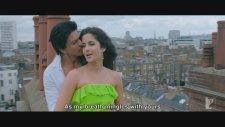 Saans - Full Song - Jab Tak Hai Jaan!