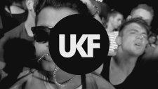 Steve Aoki & Rune RK - Bring You to Life (Dirtyphonics Remix)
