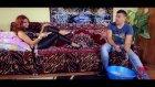 Bogdan de la Cluj - Mirela (OFFICIAL VIDEO)