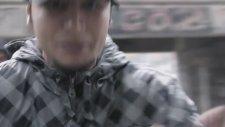Dilkeş Feat Hipnozz Battle A Boğduk (2010)