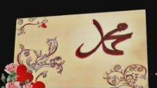 N'olur Sultanım Şefaat Eyle (S.a.v.)