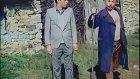 Tokatçı Fragman