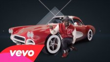 Will.i.am - Feeling Myself Ft. Miley Cyrus (Wiz Khalifa)
