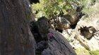 K.maraş Döngel Mağaraları