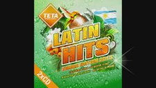 Latin Hits 2013 - Zumba Edition (Official Release)