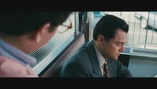 The Wolf Of Wall Street - TV Fragmanı 2