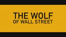 The Wolf of Wall Street TV Fragmanı