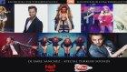Türkçe Pop Müzik Mix 2013 Turkish Pop Music I Hareketli Türkçe Pop Remix (Yüksek Ses Kalitesi)
