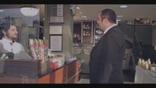 Abdullah Çelik - AKP Eyüp Belediye Başkan Aday Adayı