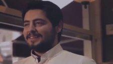 Ak Partili Aday Adayının Tanıtım Filmi Sosyal Medyayı Salladı