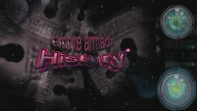 Groove Armada - History (Canf59 V.a.mix)