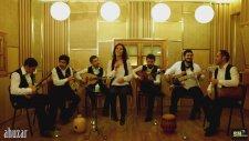 Ahuzar - Pınar Baştan Bulanır (Rinna Yarim)
