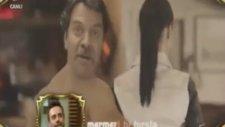 Beyaz Show'dan Murat Dalkılıç Bir Hayli Klibine Ayar!