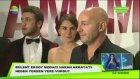 Çağan Irmak'ın Yeni Filmi Tamam Mıyız Gala Yaptı - Cumartesi Sürprizi