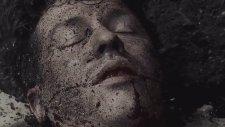Collab - Sen Uyursan Herkes Ölür HD