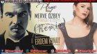 Erdem Kınay Ft. Merve Özbey - Helal Ettim 2013 Remix (Dj Ömer Çığrıkçı)