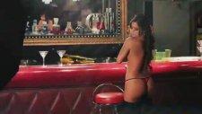 Larissa Riquelme Feat. Stef Hook - I Like It (Que Rico)