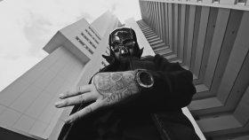 Sido Feat. Genetikk & Marsimoto - Maskerade