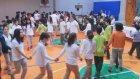 Topkapı DOğa Koleji Haşhual İsrail Halk Dansı Provaları
