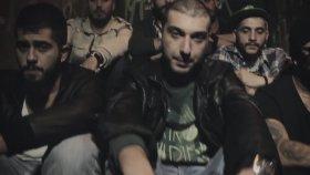 Massaka - Eşkiya (Feat. Sansar Salvo)
