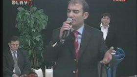 Mehmet Karakoç - Sevgi Yetmiyor