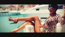 Movetown - Millionaire (Feat. Big Daddi & The Gourmet Boys)
