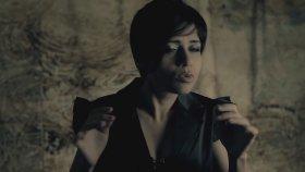 Sehabe - Sen (Feat. Aydilge)