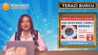 TERAZİ Haftalık Burç Yorumu (01-07 Aralık 2013) Astrolog DEMET BALTACI  - astroloji, burçlar