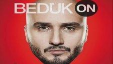 Bedük Feat Serhat - Son Sigaram