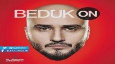 Bedük Feat. Serhat - Son Sigaram
