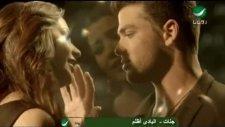 Jannat - Al Badi Azlam (Video Klip)