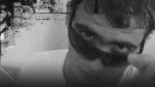 Mc Botanlı & Dj Fatal - Son Dileğim Sendin Sadece