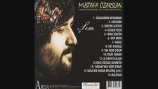 Mustafa Özarslan - Siyah Zülfün