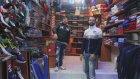 Tarsus Paşha Giyimin Kafa Yakan Tanıtım Klibi