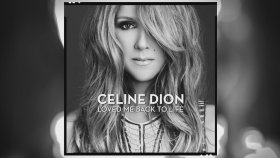 Celine Dion - Breakaway