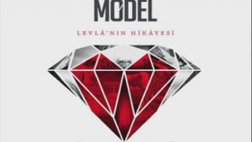 Model - Levla Vazgeçti