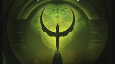 Quake 4 Soundtrack (Battle Walker)