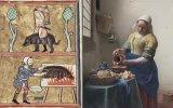 Tim's Vermeer Fragman