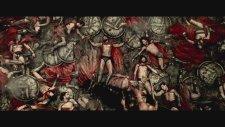 300: Bir İmparatorluğun Yükselişi 2 Fragmanı