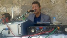 Ahmet Yazkan - Zalim Ey