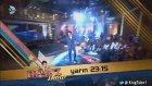 Beyaz Show Tanıtım Fragmanı 06 Aralık 2013