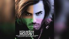 Hesamodin Mousavi – Be To Bad Kardam