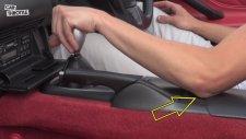 Honda S2000 hakkında bilinmeyen 10 şey