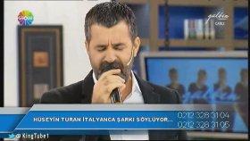 Hüseyin  Turan - O Sole Mio
