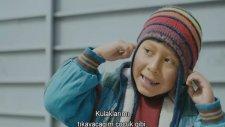 Naughty Boy – La La La Ft. Sam Smith (Türkçe Çeviri)