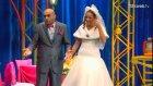 Güldür Güldür - Düğün Telaşı