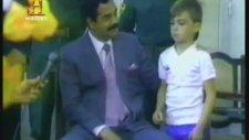 Saddam Hüseyin Belgeseli