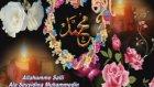 Abdussamed Kur'an Surah 36 Yasin Suresi