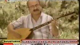 Aşık Ali Nurşani - Vicdansız